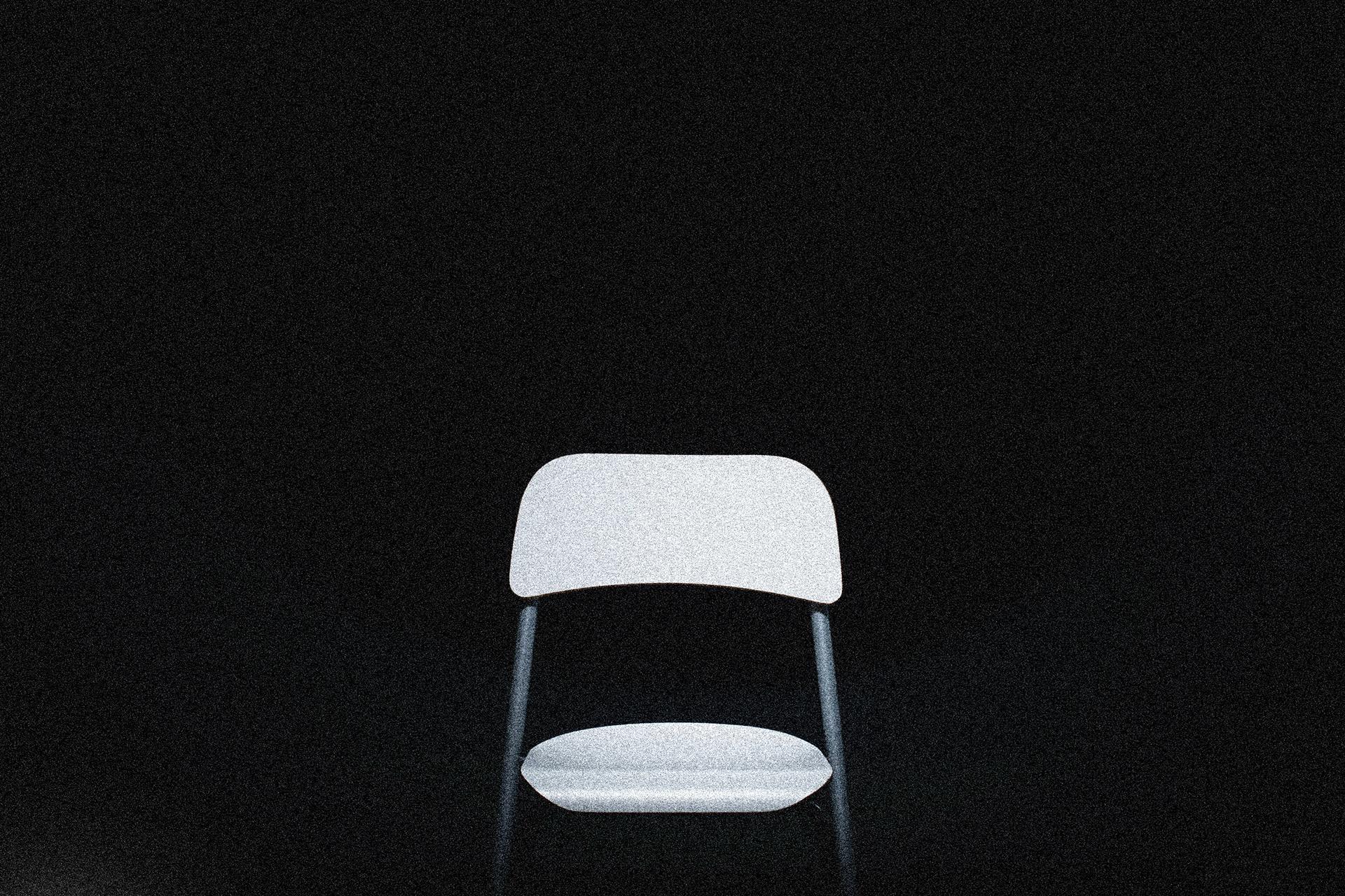 Rekry_tuoli